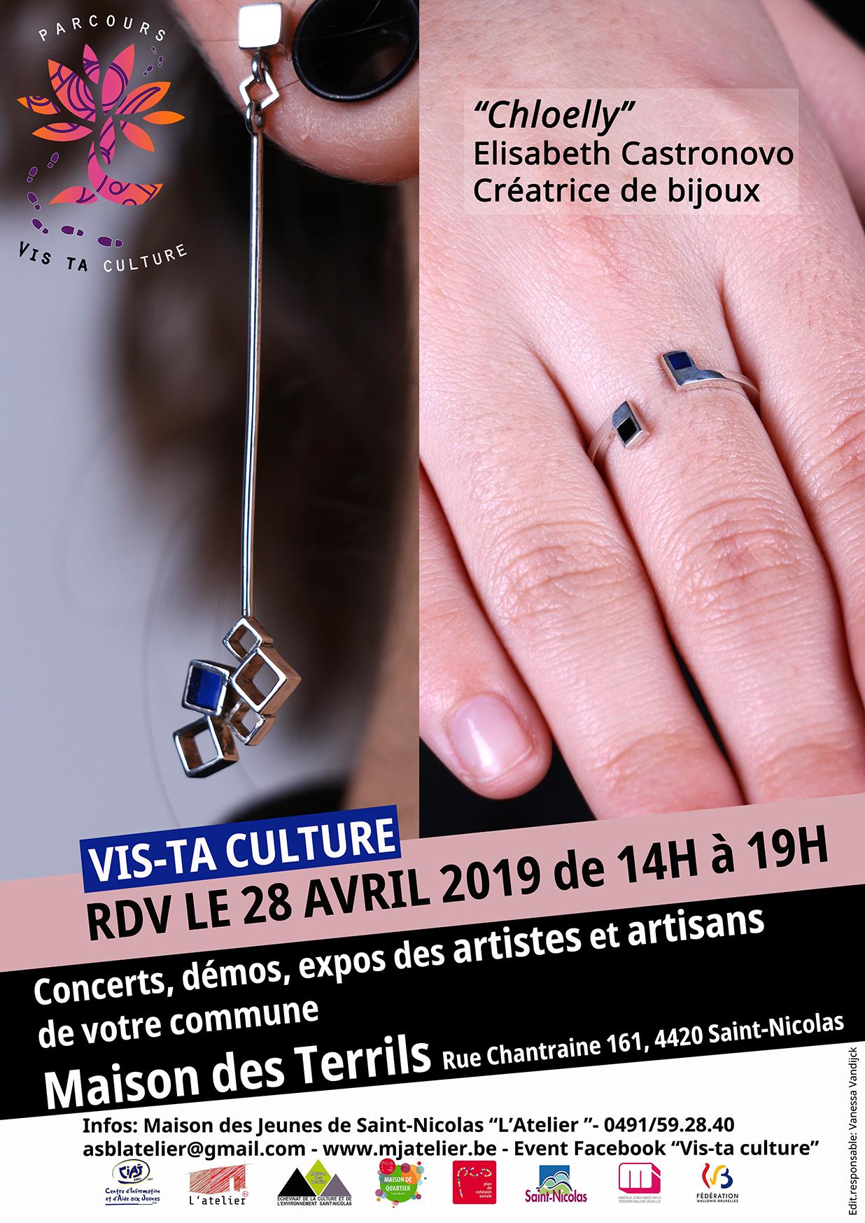24. Bijou Choelly 1 A6