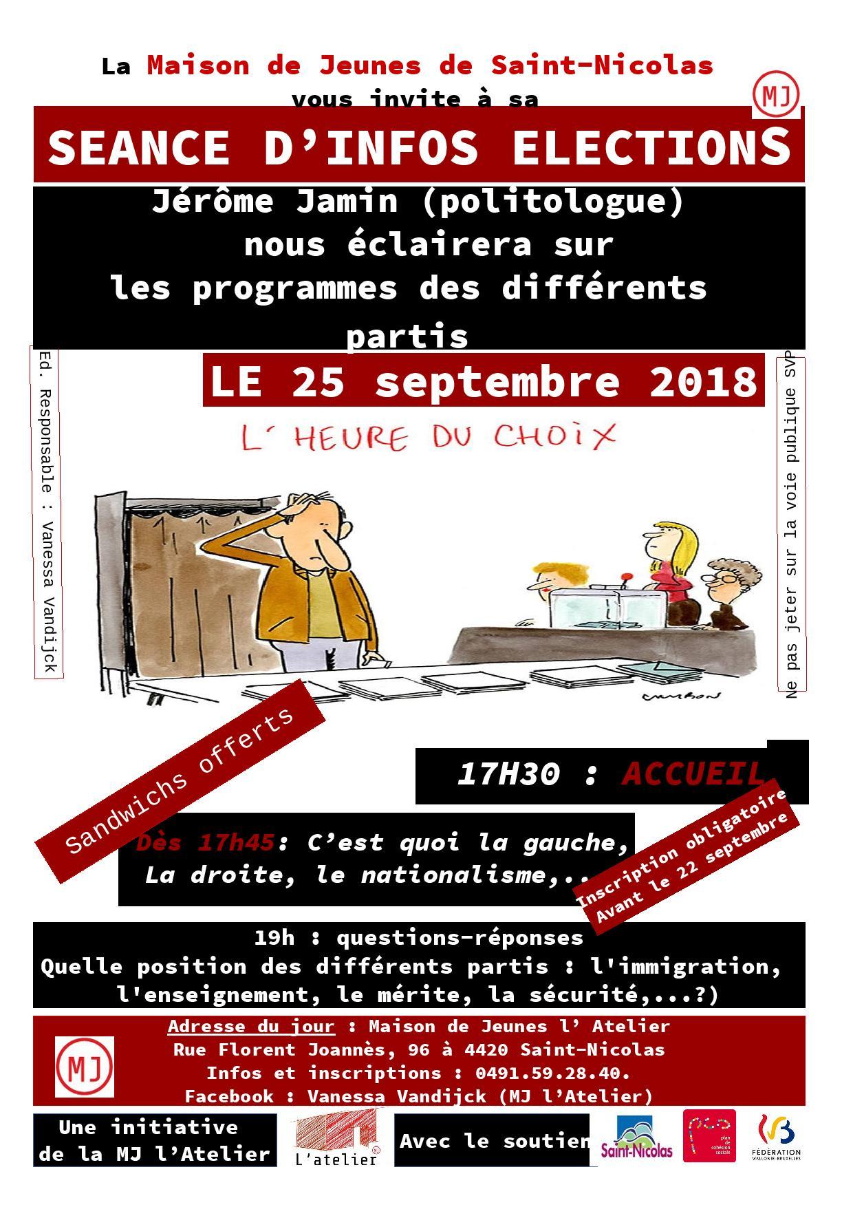 affiche 25 septembre séance infos jamin-page-001